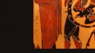 Hektors Testamente Rune Munk-Jørgensen Pris 60 kr. inkl. moms Klik for bestillingsoplysninger  1. udgave 2013, Copyright © Rune Munk-Jørgensen udgivet af Klassikerforeningens Kildehæfter, ISBN 978-87-89504-54-4